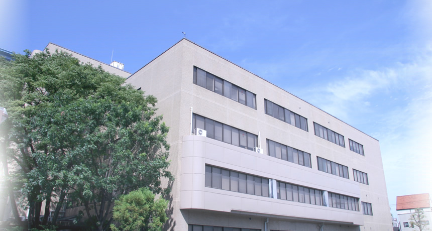 Faculty of Health Sciences Okayama Univercity Medical School